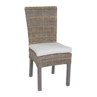 jaylynn-dining-chair-set-of-2 Wicker Dining Chairs