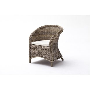 leverett-dining-chair-with-cushions-set-of-2 Wicker Dining Chairs