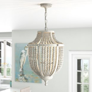 nailwell-2-light-empire-chandelier Beach Themed Chandeliers