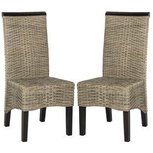 ohelo-patio-dining-chair-set-of-2 Wicker Chairs & Rattan Chairs