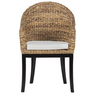 owen-arm-chair Wicker Chairs & Rattan Chairs