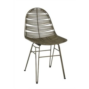 summerhill-dining-chair Wicker Chairs & Rattan Chairs