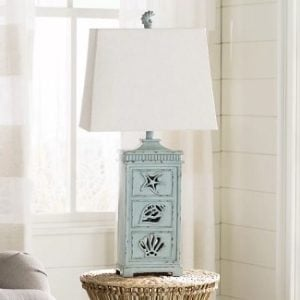 coastal-lighting-300x300 Beach Decor and Coastal Decor