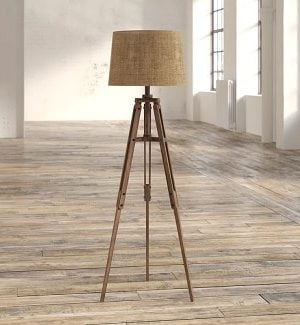 Nautical Floor Lamps