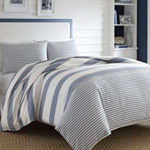 nautical-comforter-sets-300x300 Nautical Home Decor