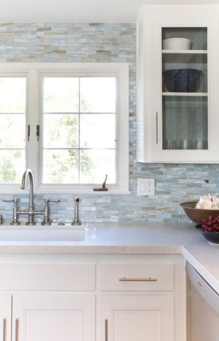 Beach-Cottage-in-Oceanside-by-Charmean-Neithart-Interiors 65 Beach Themed Kitchen Ideas