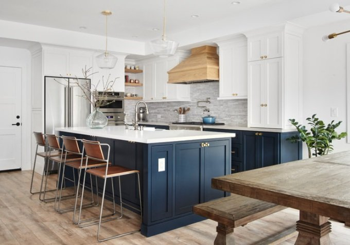 65 Beach Themed Kitchen Ideas For 2020 Beachfront Decor