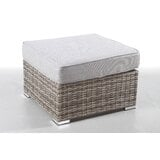 crispin-ottoman-with-cushion 50+ Wicker Ottomans and Rattan Ottomans
