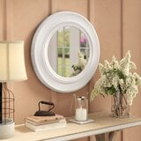 godley-rustic-accent-mirror Porthole Themed Mirrors
