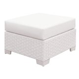 renee-outdoor-ottoman-with-cushion 50+ Wicker Ottomans and Rattan Ottomans