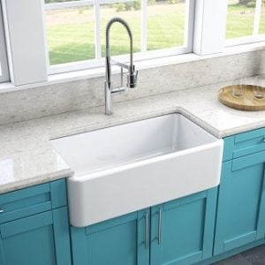 farmhouse-sink-300x300 Beach Decor and Coastal Decor