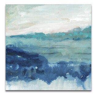 27SeaSwellII27Painting Beach Paintings & Coastal Paintings