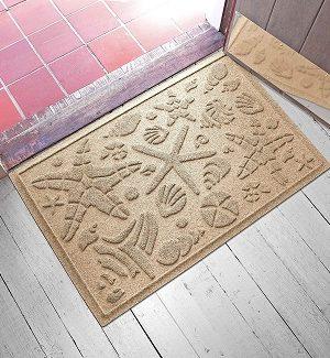 Coastal Doormats and Coastal Floor Mats