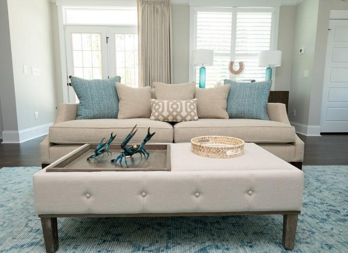 Aqua-Project-by-Joyce-Keeney-Design 101 Beach Themed Living Room Ideas