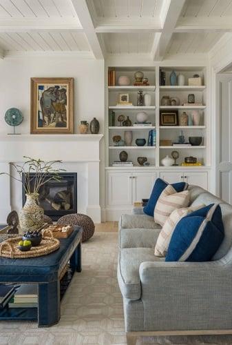 Beach-House-Living-Room-by-Nina-Farmer-Interiors 101 Beach Themed Living Room Ideas