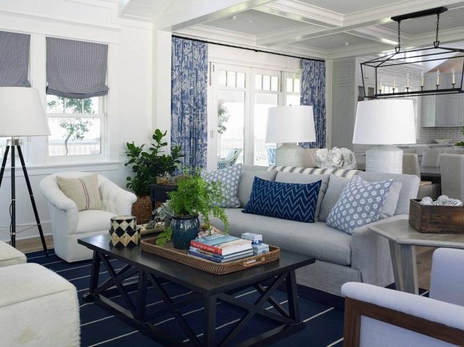 Coastal-Living-Magazine-Showhouse-by-Flagg-Coastal-Homes 101 Beach Themed Living Room Ideas