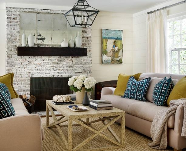 Hanover-West-by-Anna-Braund 101 Beach Themed Living Room Ideas