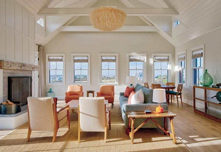 Sankaty-Residence-by-Emeritus 101 Beach Themed Living Room Ideas