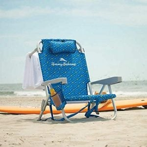 beach-chairs-300x300 Beach Decor and Coastal Decor