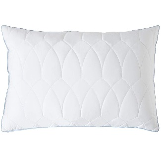 DOWNLITE-Tommy-Bahama-Cooling-Nights-Pillow Tommy Bahama Bedding Sets & Tommy Bahama Bedspreads