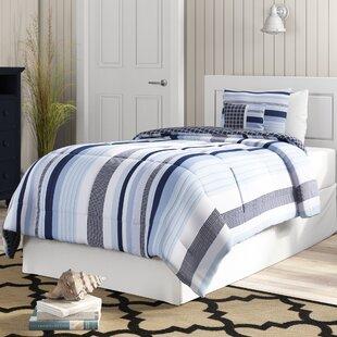 GlamisBlue Nautical Bedding Sets & Nautical Bedspreads