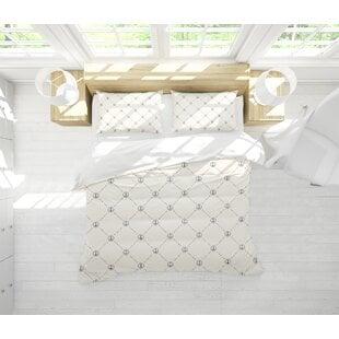 LindseyMicrofiberComforterSet Nautical Bedding Sets & Nautical Bedspreads