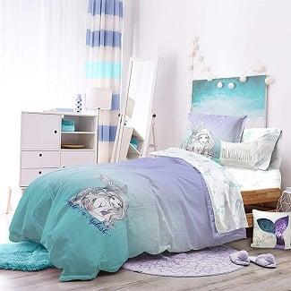 mermaid-comforter-set Mermaid Bedding Sets & Comforter Sets