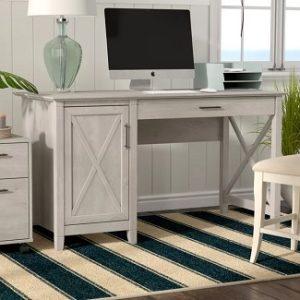 Coastal Office Desks & Beach Office Desks