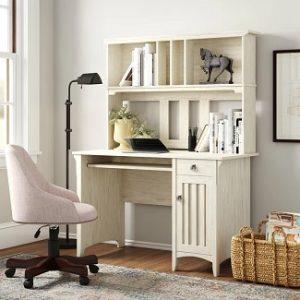 Coastal Office Furniture & Beach Office Furniture
