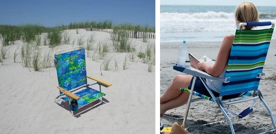 rio beach chairs 2