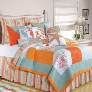 Twin Beach Quilts