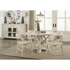 DiningTable-1-300x300 Coastal Dining Room Furniture & Beach Dining Furniture