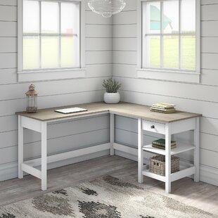 JaceL-ShapeDesk Coastal Office Desks & Beach Office Desks