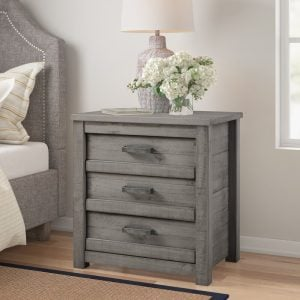 Romney3DrawersNightstand-300x300 Beach Bedroom Furniture and Coastal Bedroom Furniture