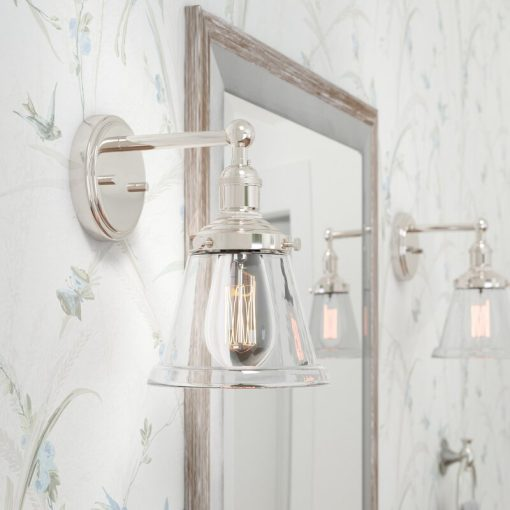 Sandy+Springs+1-Light+Bath+Sconce