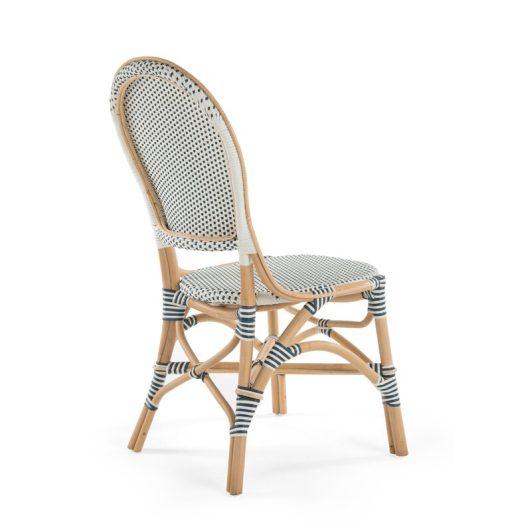 Tawanna+Rattan+Side+Chair (1)