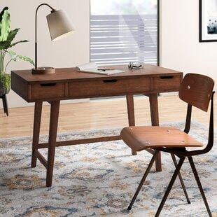 WilburDesk Coastal Office Desks & Beach Office Desks