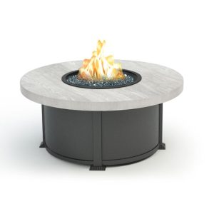 Natural+Gas+Fire+Pit+Table