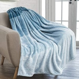 Beach Throw Blankets & Coastal Throw Blankets