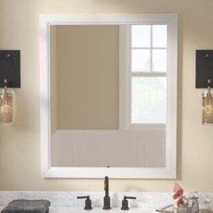 VanityMirror-1 Beach Bathroom Decor & Coastal Bathroom Decor