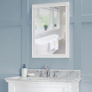 VanityMirror-2 Beach Bathroom Decor & Coastal Bathroom Decor