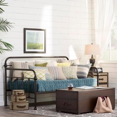 beach-bedroom-6 Beach Bedroom Decor & Coastal Bedroom Decor
