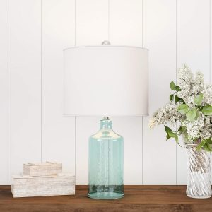 beach-lamp-300x300 Best Coastal Themed Lamps