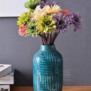 beach-vase-300x300 Beach Vases & Coastal Vases
