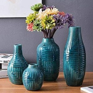 Beach Vases & Coastal Vases