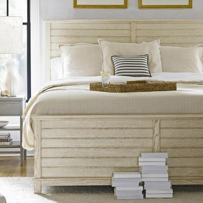coastal-bedroom-5 Beach Bedroom Decor & Coastal Bedroom Decor