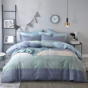 King Beach Duvet Covers & King Coastal Duvet Covers