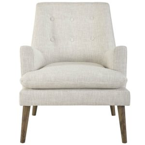 GiglioArmchair-300x300 Coastal Accent Chairs & Beach Accent Chairs