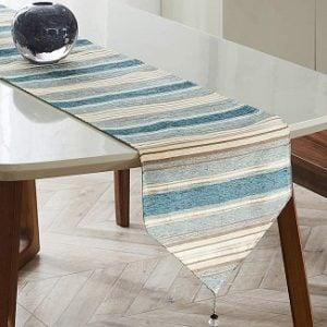 beach-dining-room-decor-300x300 Beach Decor and Coastal Decor