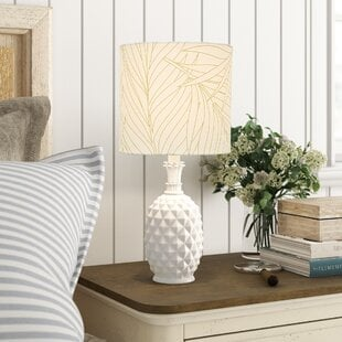 Gelston1922TableLamp Best Palm Tree Lamps